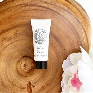 Diptyque Soft Lotion for the Body